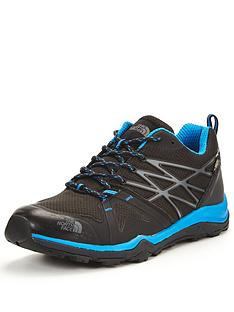 the-north-face-hedgehog-fastpack-lite-gtx