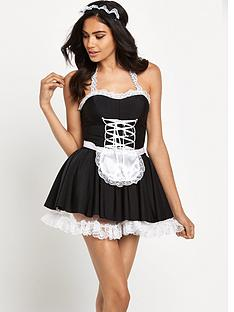 ann-summers-maid-to-pleasure