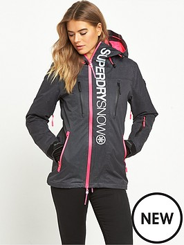 superdry-snow-g-3-in-1-jacket