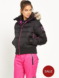 superdry-snow-sub-arctic-padded-bomber