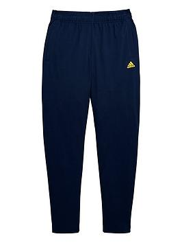 adidas-older-boys-logo-pants