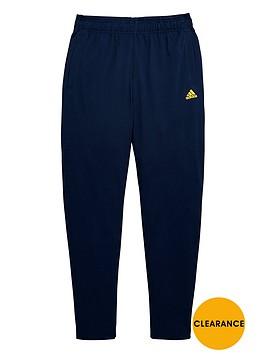 adidas-older-boys-logo-pants
