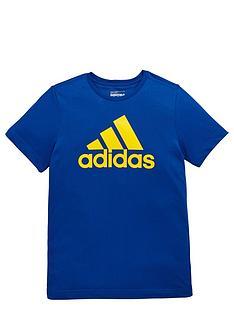 adidas-older-boys-logo-t-shirt