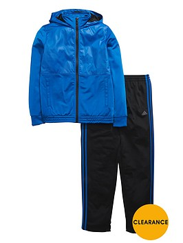 adidas-older-boys-training-tracksuit