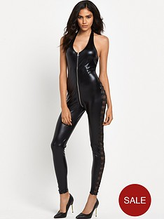ann-summers-fish-net-jumpsuit