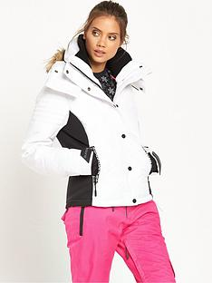 superdry-snow-padded-jacket