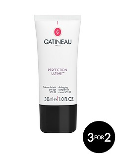 gatineau-perfection-ultime-anti-aging-complexion-cream-spf30-lightnbsp