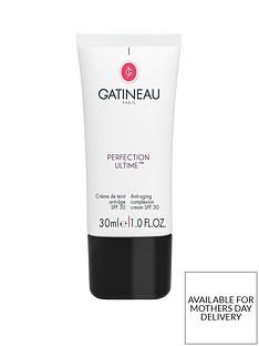 gatineau-perfection-ultime-anti-aging-complexion-cream-spf30-medium