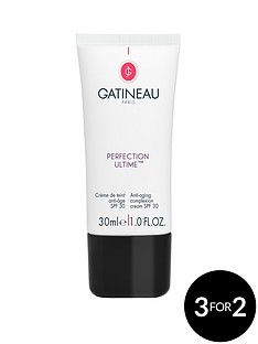 gatineau-perfection-ultime-anti-aging-complexion-cream-spf30-mediumnbsp