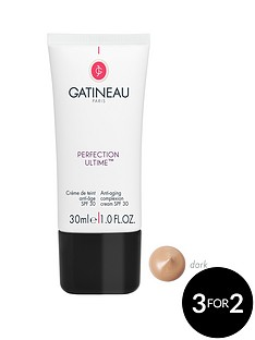 gatineau-perfection-ultime-anti-aging-complexion-cream-spf30-dark