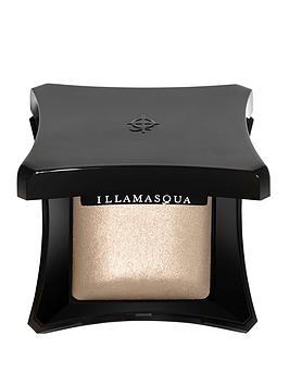 Illamasqua Illamasqua Beyond Highlighter - Omg Picture