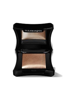 illamasqua-beyond-highlighter-epic