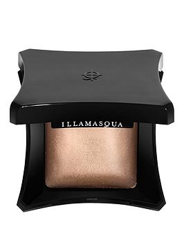 illamasqua-beyond-highlighter-epic