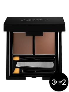 sleek-brow-kit-medium