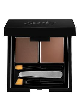 sleek-brow-kit-medium