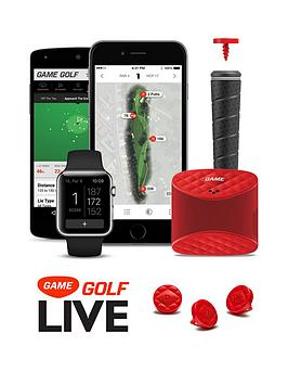 game-golf-live