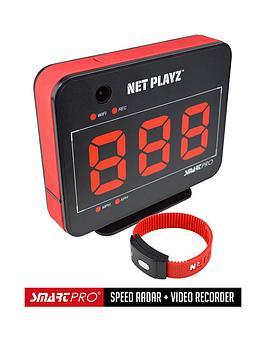 net-playz-smart-pro-sports-radar