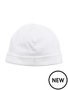 ralph-lauren-ralph-lauren-baby-hat