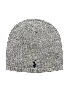 ralph-lauren-knitted-beanie