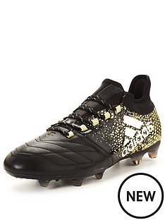 adidas-x-162-mens-firm-ground-leather-football-boot