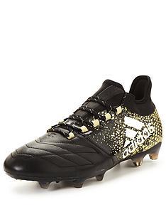 adidas-x-162nbspfirm-ground-leather-football-boots