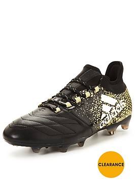 adidas-x-162nbspfirm-ground-leather-football-boots