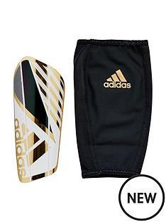 adidas-ghost-club-mens-shin-guard