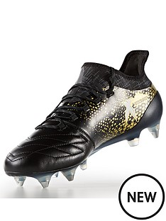 adidas-x-161mens-soft-ground-leather-football-boots
