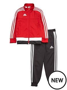 adidas-adidas-youth-tiro-tracksuit