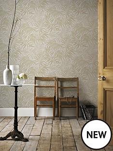 graham-brown-tropical-wallpaper-taupegold