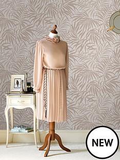 graham-brown-tropical-wallpaper-tauperose-gold
