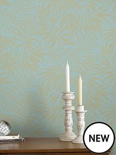 graham-brown-tropical-wallpaper-aquagold