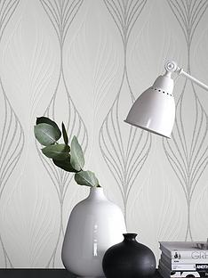 graham-brown-optimum-wallpaper-white-silver