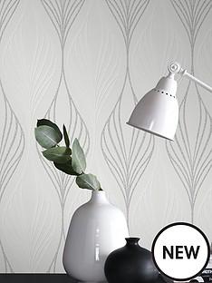 graham-brown-optimum-wallpaper-white-silver