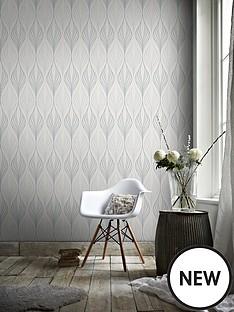 graham-brown-optimum-wallpaper-white-duck-egg