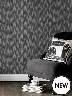 graham-brown-vienna-wallpaper-black-silver