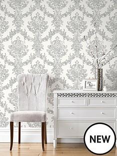 graham-brown-opal-damask-wallpaper-whitesilver