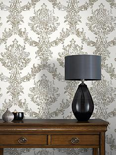 graham-brown-opal-damask-wallpaper-whitegold