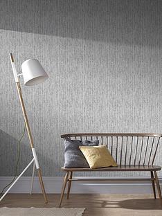 graham-brown-devore-wallpaper-silver