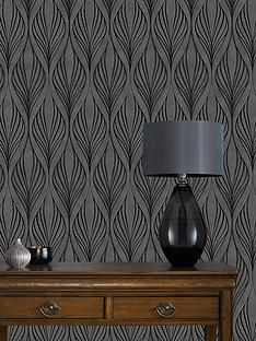 graham-brown-optimum-wallpaper-ndash-blacksilver
