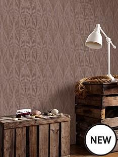 graham-brown-optimum-wallpaper-bronze
