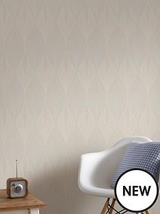 graham-brown-optimum-wallpaper-cream