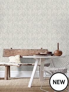 graham-brown-devore-wallpaper-whitesilver