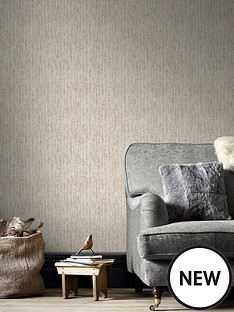 graham-brown-devore-wallpaper-creamgold