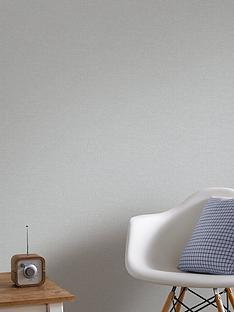 graham-brown-shimmer-wallpaper-silver