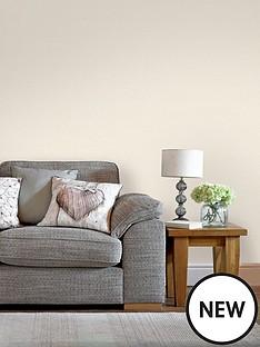 graham-brown-shimmer-wallpaper-ivory