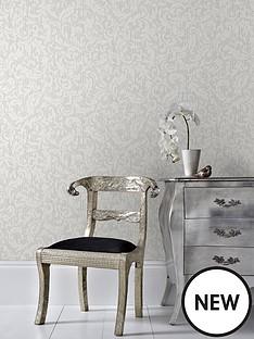 graham-brown-cashmere-wallpaper-whitesilver