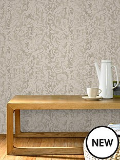 graham-brown-cashmere-wallpaper-creamgold
