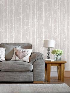 graham-brown-linden-wallpaper-taupewhite