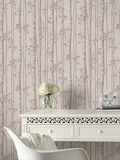 graham-brown-linden-wallpaper-pebblerose-gold